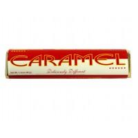 1.6 oz Milk Chocolate with Soft Caramel Bars