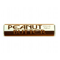 1.5 oz Milk Chocolate with Peanut Butter Bars